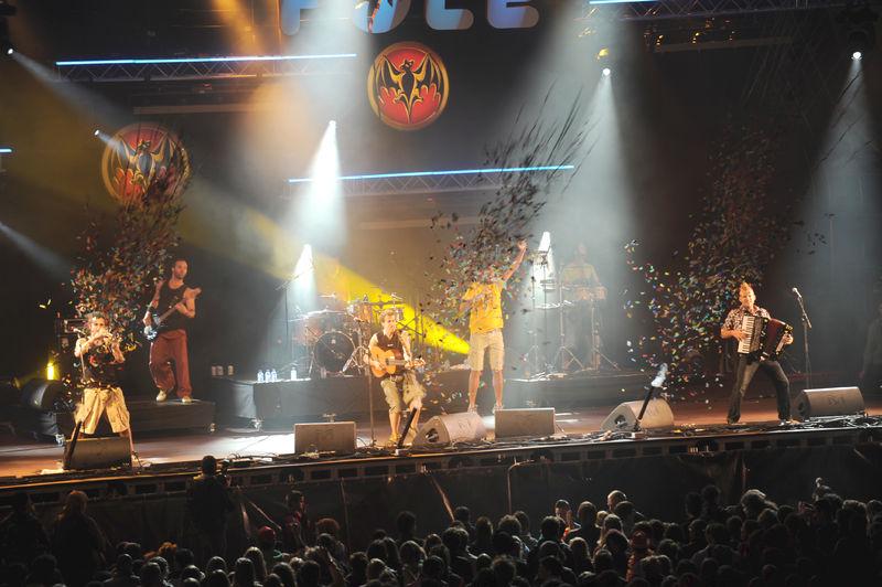 Gentse Feesten 2011 076