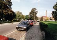 Bibliotheekstraat10_199310.jpg
