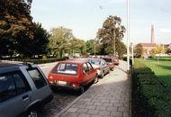 Bibliotheekstraat11_199310.jpg