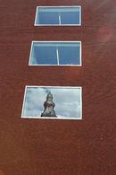 hogeschool kantienberg en sint pietersplein (1)©Layla Aerts.jpg