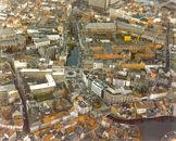 Luchtfoto2.jpg