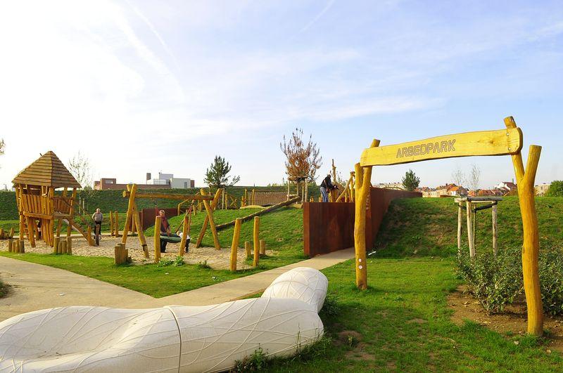 113 Arbedpark Noord (2).tif