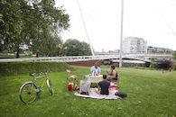 Keizerpark Ledeberg (18)©Layla Aerts.JPG