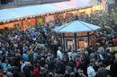 Gentse Feesten 2011 081