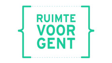 04 Ruimte voor Gent_5 filmpjes zonder animatie.mov