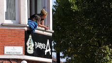 2020-09-20 Wijk 9 Bloemekeswijk Markt Van Beverenplein IMG_9555.jpg
