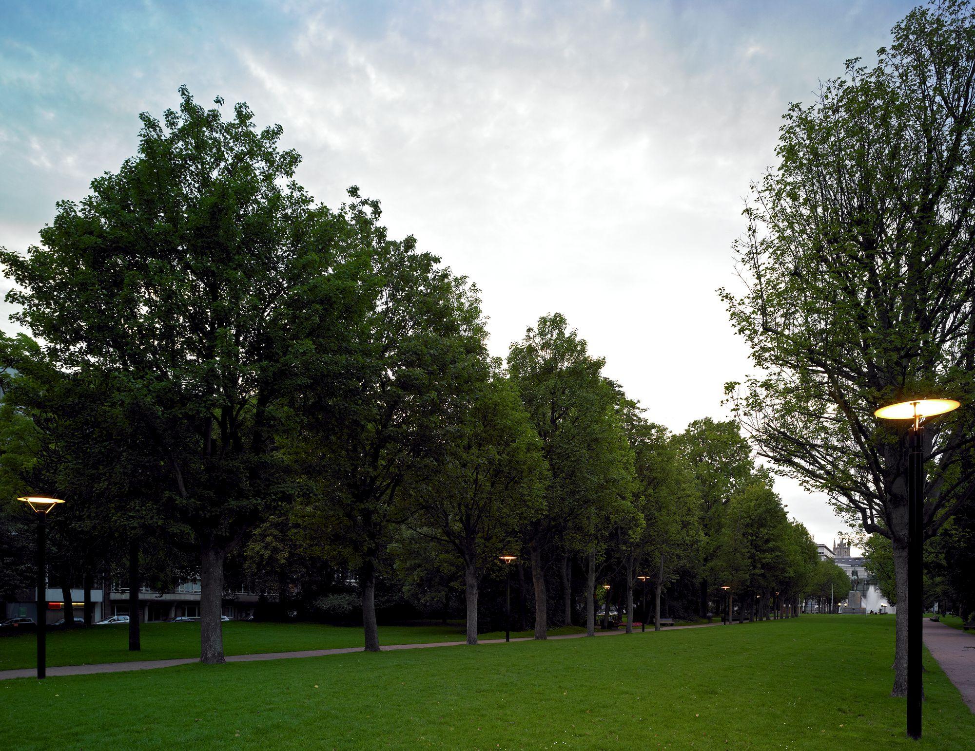 Koning Albertpark 03.tif