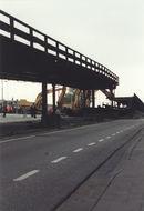 Dampoort02_19970414.jpg