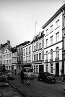 Drabstraat08_1979.jpg