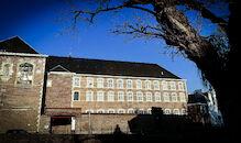 097 TALI_Augustijnenklooster _Bibliotheek ext.jpg