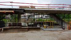 2020-03-17 Station Noord_prospectie Ann Manraeve_DSC0510.jpg