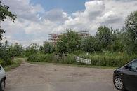 2019-07-02 Muide Meulestede prospectie Wannes_stadsvernieuwing_IMG_0428-2.jpg