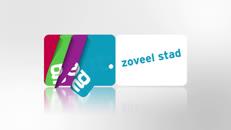 STAD GENT_STADSTV2014-12 AVS Winter_Student.mp4