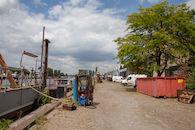 2019-07-02 Muide Meulestede prospectie Wannes_stadsvernieuwing_IMG_0402-3.jpg
