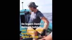 20_00173 GIK broers Van Durme.mp4