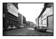 Kattenberg02_1979.jpg