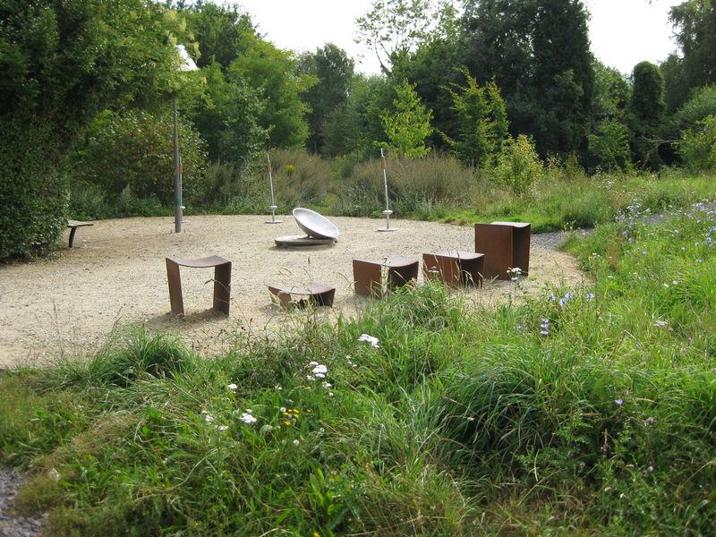 054 Sint-Baafskouterpark (5).jpg