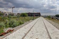 2019-07-02 Muide Meulestede prospectie Wannes_stadsvernieuwing_IMG_0411-2.jpg