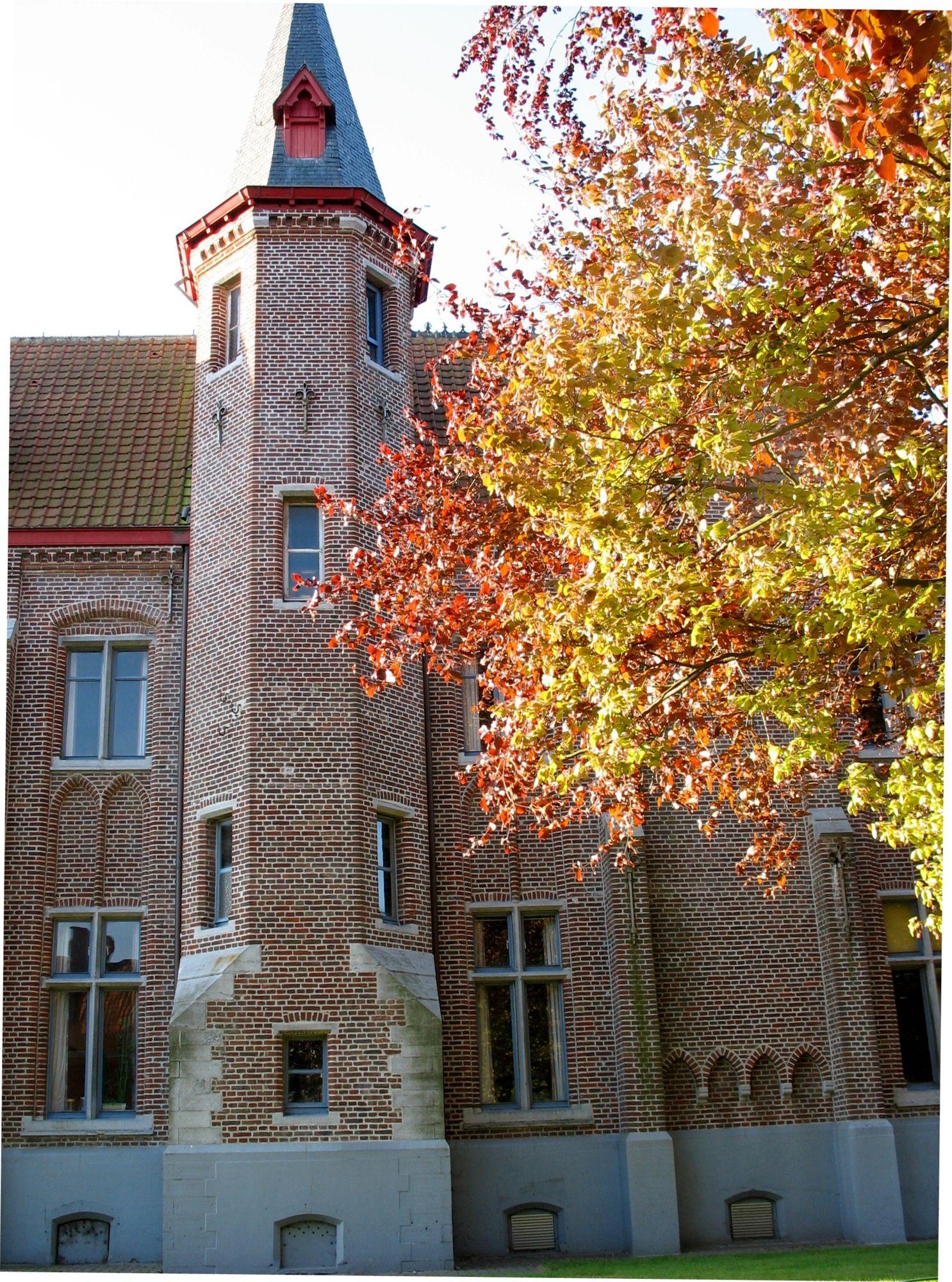 reginagodshuis (2).jpg