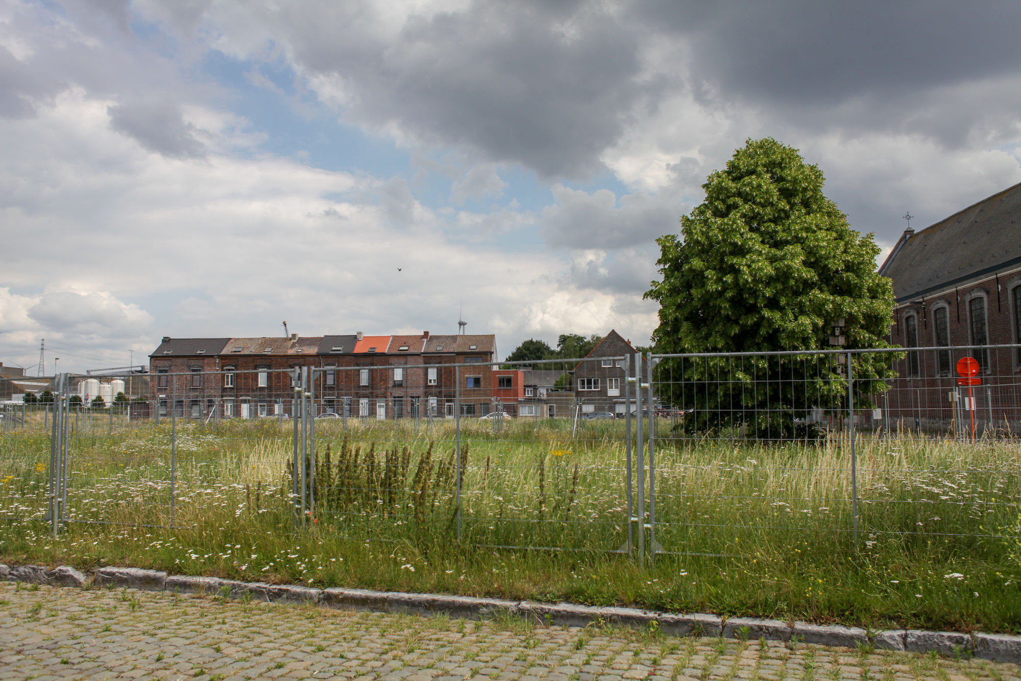 2019-07-02 Muide Meulestede prospectie Wannes_stadsvernieuwing_IMG_0374-3.jpg