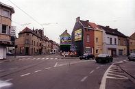 Hundelgemsesteenweg08_2000.jpg