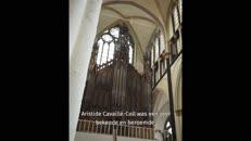 19_00715 explainer Sint Niklaaskerk FB.mp4
