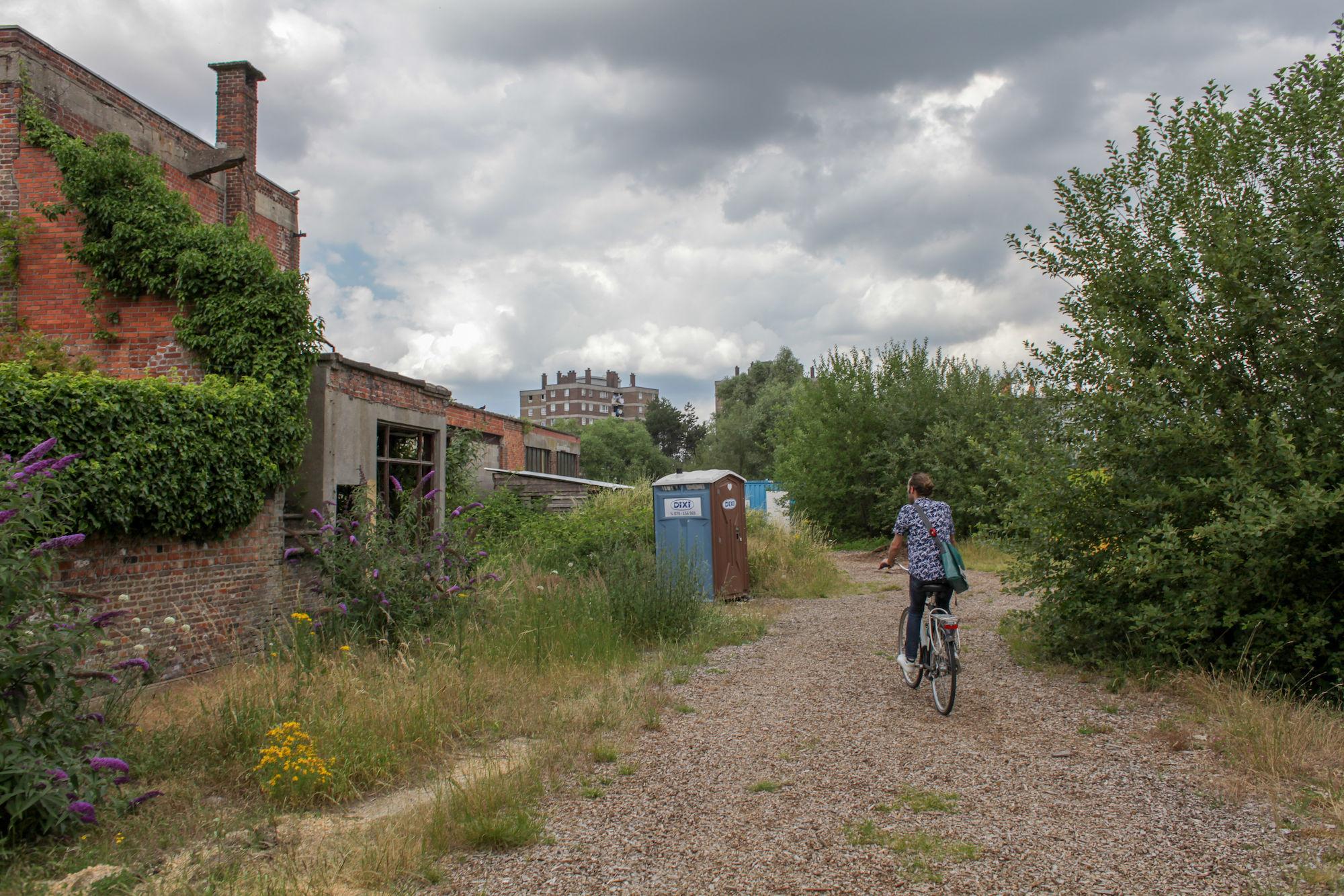2019-07-02 Muide Meulestede prospectie Wannes_stadsvernieuwing_IMG_0330-3.jpg