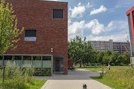 2019-07-01 Nieuw Gent prospectie met Wannes_stadsvernieuwing_IMG_0242-3.jpg