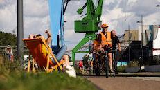 2020-09-08 Wijk 10 Nieuwe Dokken SchipperskaaiIMG_9416.jpg