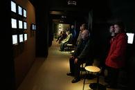 2006_museumnacht_023.JPG
