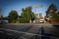 2019-07-04 Muide Meulestede ochtend Long shots _IMG_0493-3.jpg