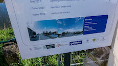 2020-02-06 Stationsbuurt Zuid Noord Citadelpark prosp Katelijne-_DSC0351.jpg