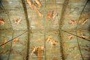 Restauratiewerken Sint-Pietersabdij 14