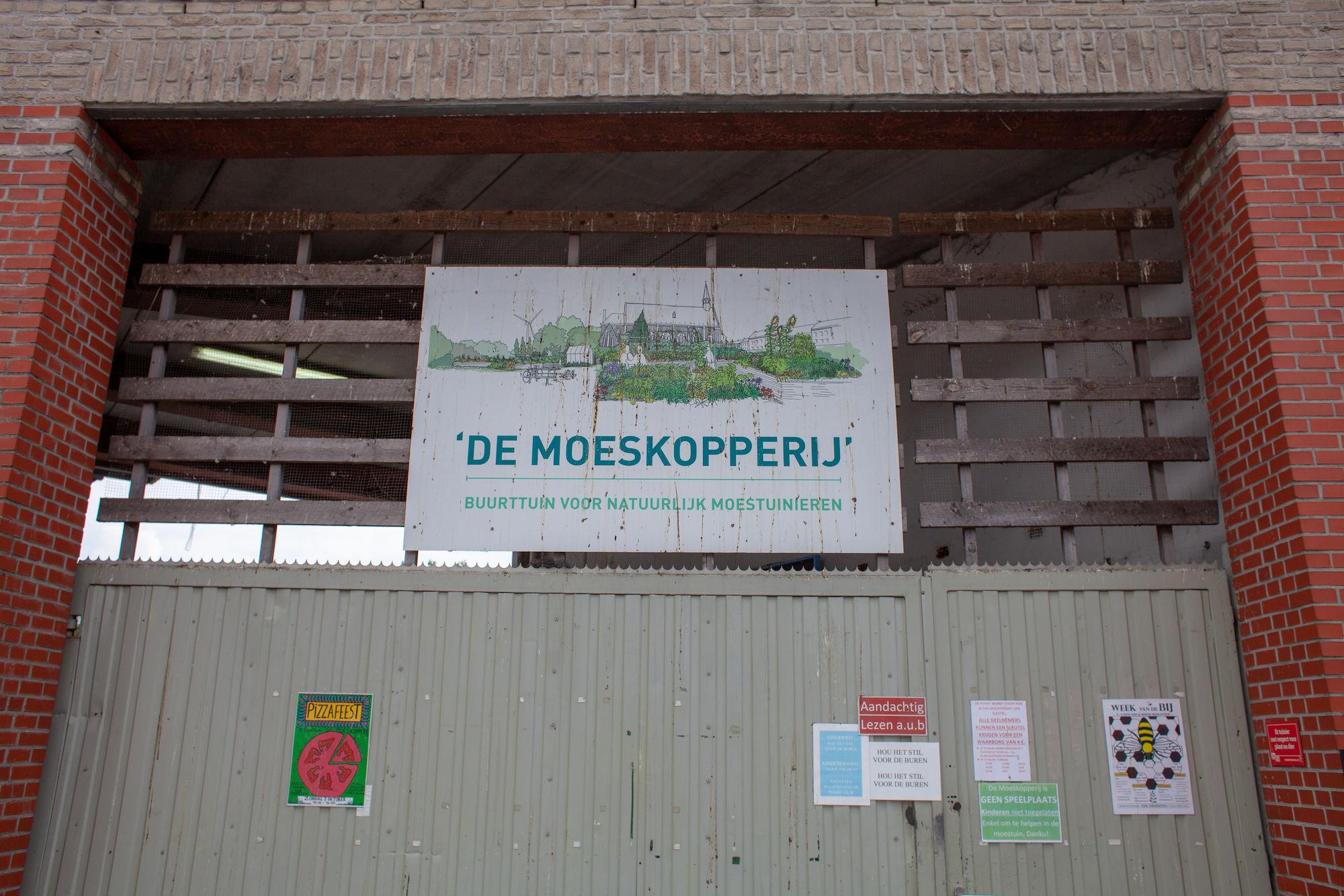 2019-07-02 Muide Meulestede prospectie Wannes_stadsvernieuwing_IMG_0306-3.jpg