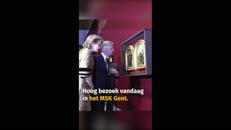 GIK Koning Filip Van Eyck IG.mp4