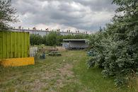 2019-07-02 Muide Meulestede prospectie Wannes_stadsvernieuwing_IMG_0331-2.jpg