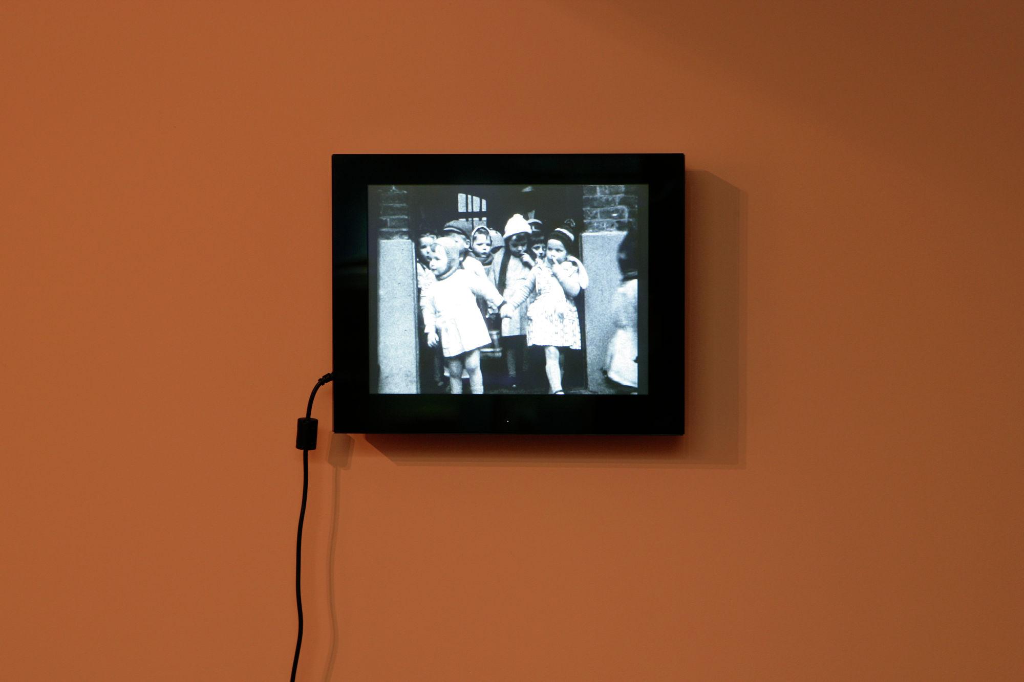 2006_museumnacht_019.JPG