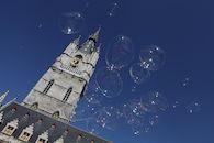 2019-05-14 Stad Gent_St Baafsplein Belfort Zeepbellen_IMG_9773.JPG