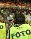 20071120_Opening_Zesdaagse.jpg