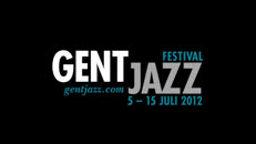 039 Edit_GentJazz_016_watermerk.mov