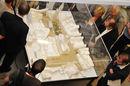 20080624_tentoonstelling_heraanleg_Korenmarkt_en_omgeving.jpg