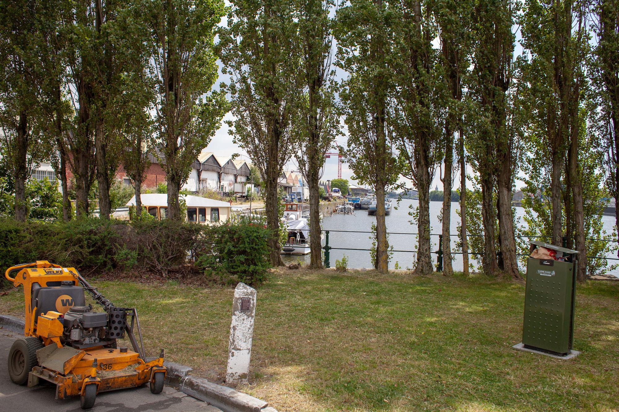2019-07-02 Muide Meulestede prospectie Wannes_stadsvernieuwing_IMG_0384-3.jpg