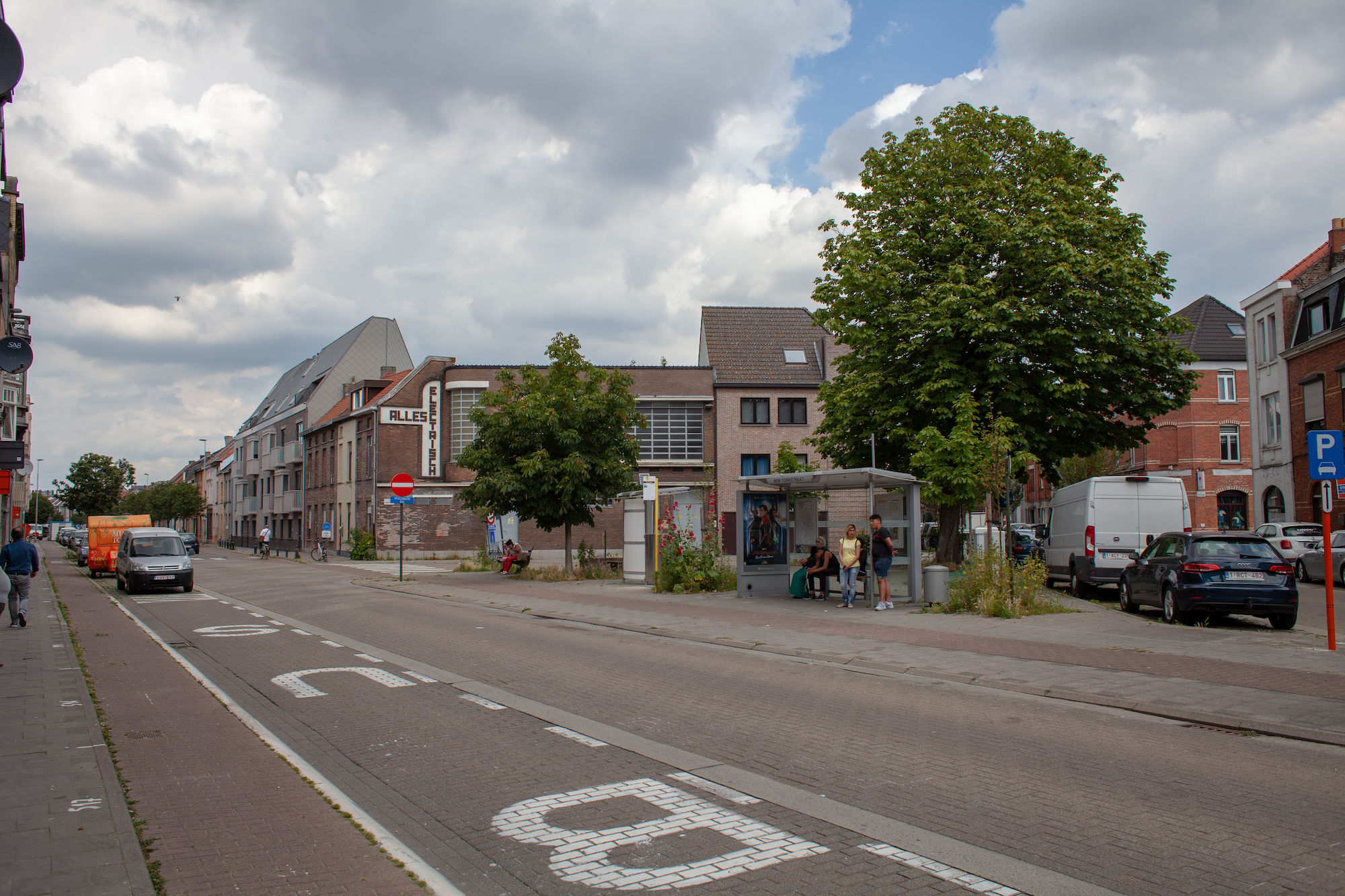 2019-07-02 Muide Meulestede prospectie Wannes_stadsvernieuwing_IMG_0311-3.jpg