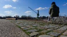 20210817_Oude Dokken_Houtdok_Openbaar Domein_Zitbanken_groen_wandelaars_fietsers_0014.jpg