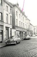 Sint-Elisabethplein07_1965.jpg