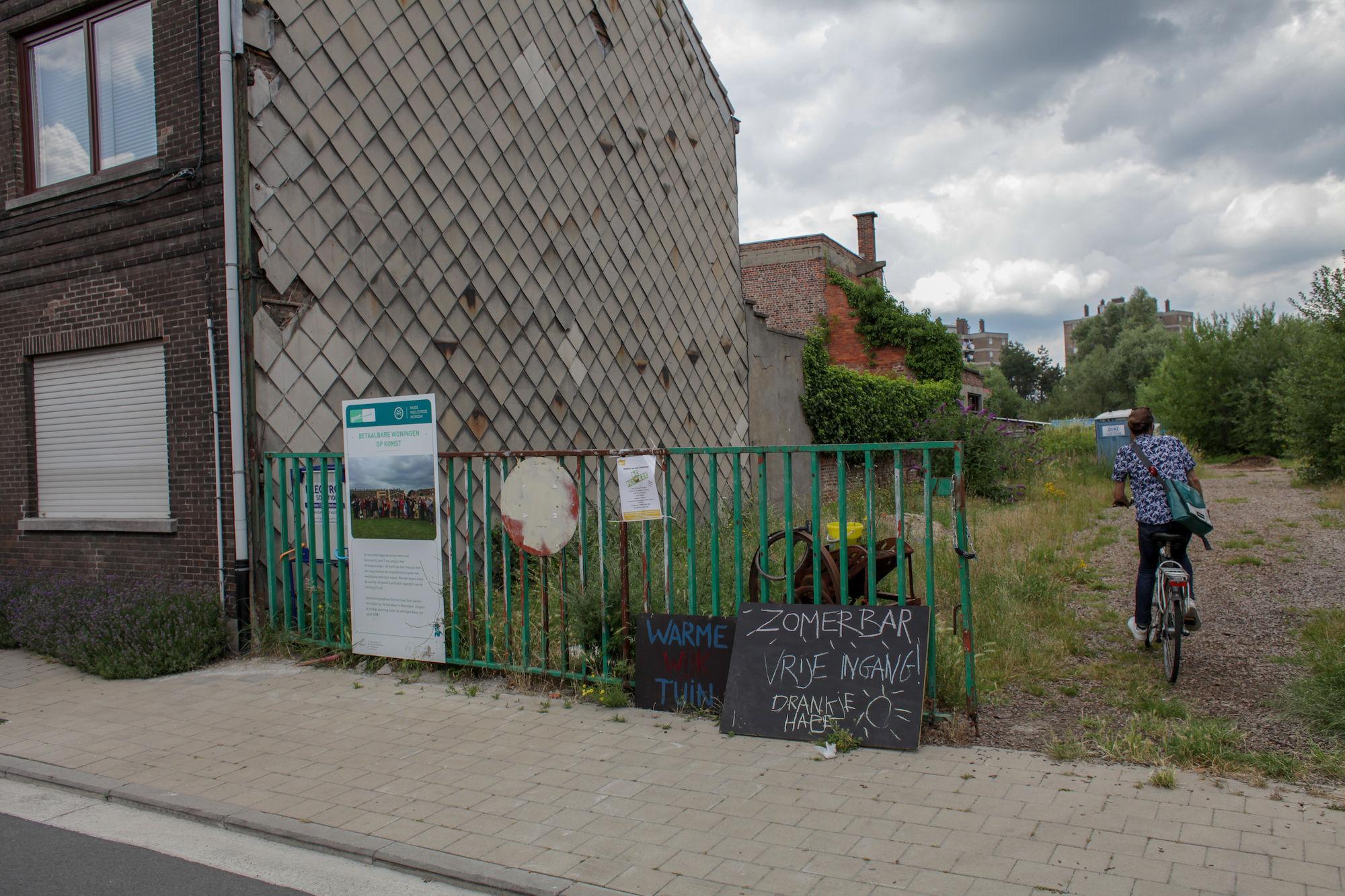 2019-07-02 Muide Meulestede prospectie Wannes_stadsvernieuwing_IMG_0329-2.jpg