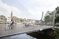 Portus Ganda-Bavobrug (04)©Layla Aerts.JPG
