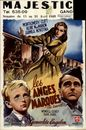 Les Anges Marqués | Gemerkte Engelen | The Search, Majestic, Gent, 13 - 21 april 1949