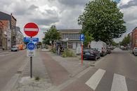 2019-07-02 Muide Meulestede prospectie Wannes_stadsvernieuwing_IMG_0309-2.jpg