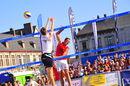 Belgian Beachvolley Championship 2012 - Gent 32